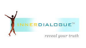 InnerDialogue™. acupuncture witney oxfordshire ini logo